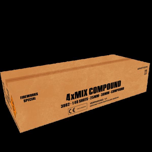 4x_Mix_Compound