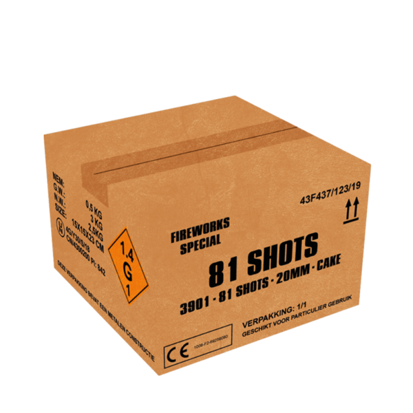 81_Shots